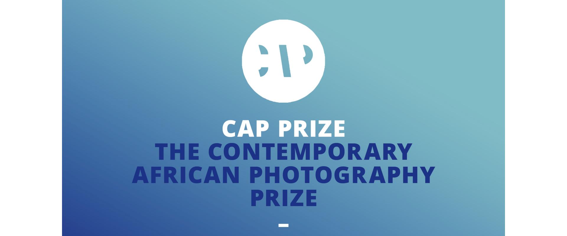 Premio CAP