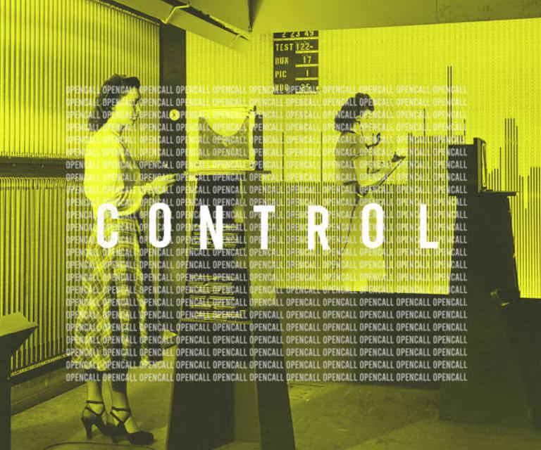 FORMAT21:CONTROL