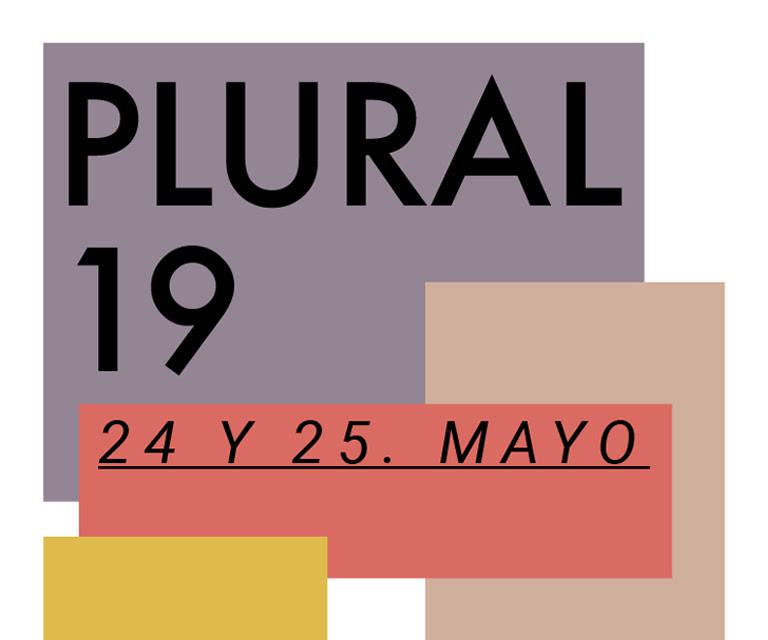 PLURAL 2019, España.