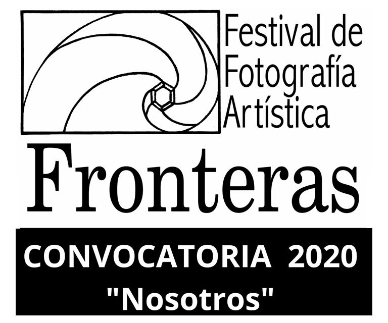 II Festival de Fotografía Artística Fronteras