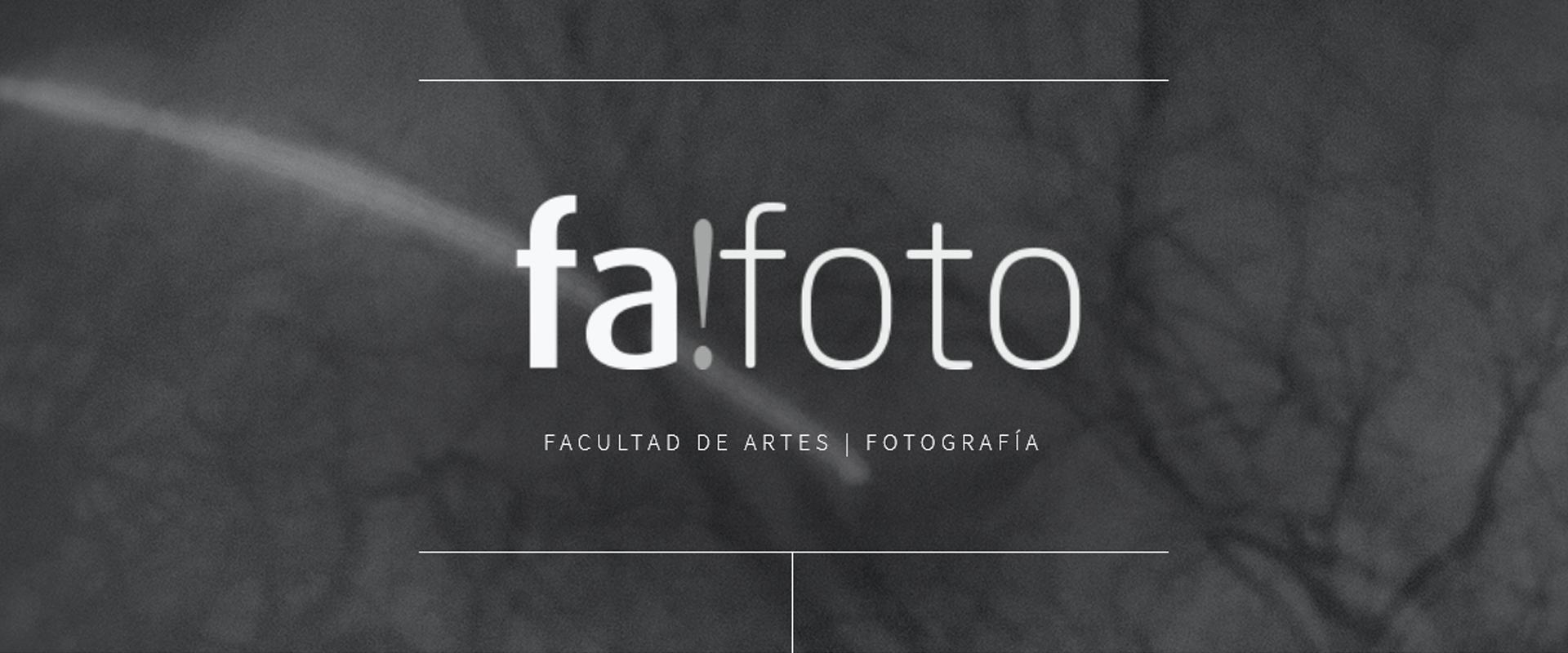 Concursos FA! Foto