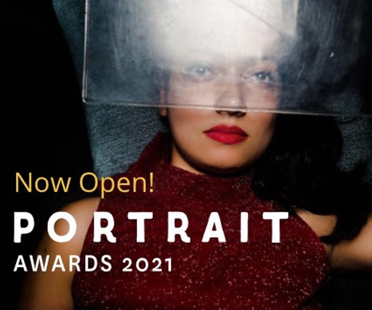 Premios Portrait 2021