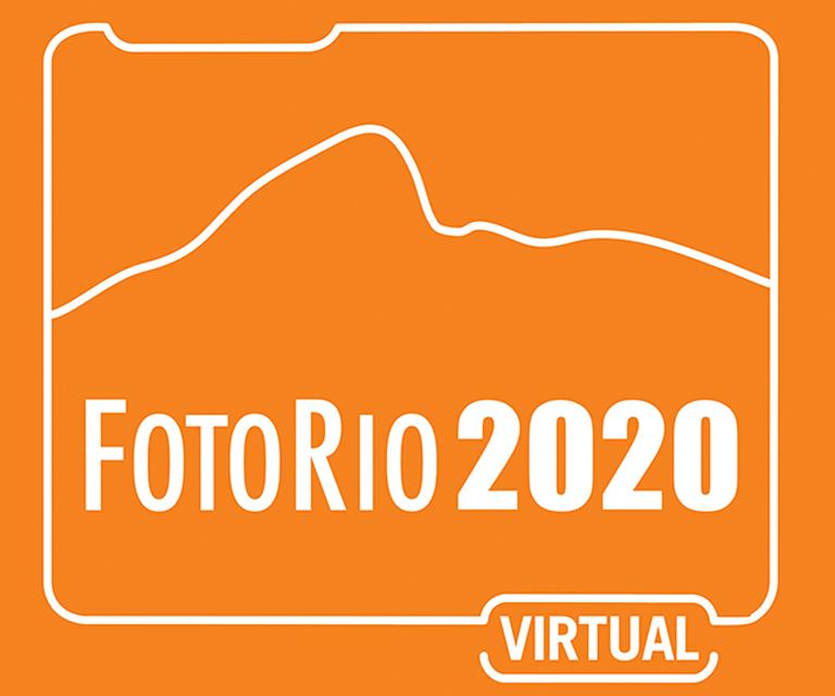 FotoRio 2020