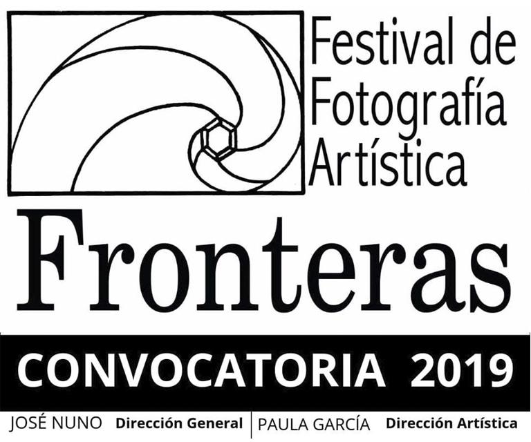 1º Festival de Fotografía Artística