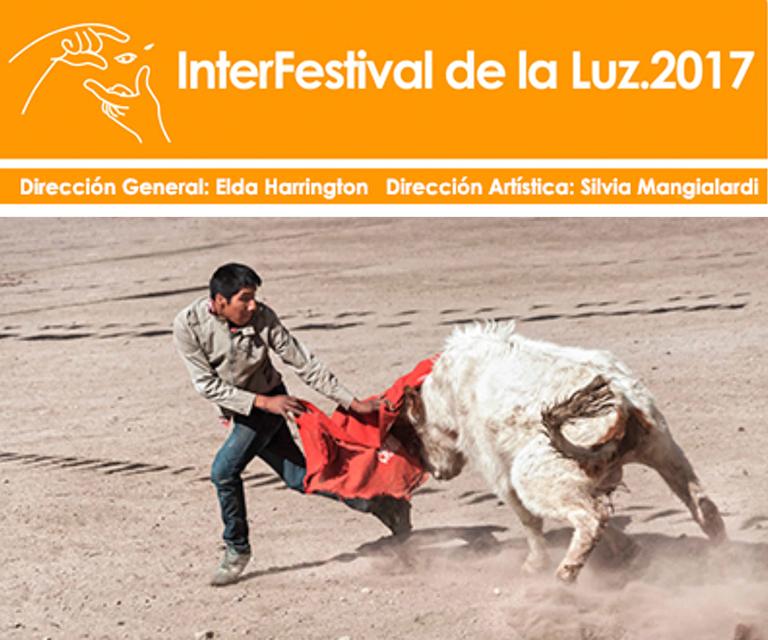 """Inauguración """"Danza con Toros"""""""