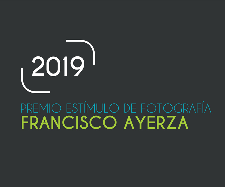 Seleccionados Premio Ayerza 2019