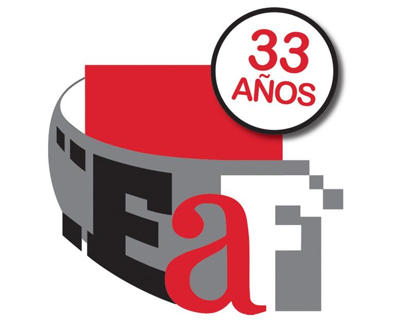 Cumpleaños 33 de la EAF