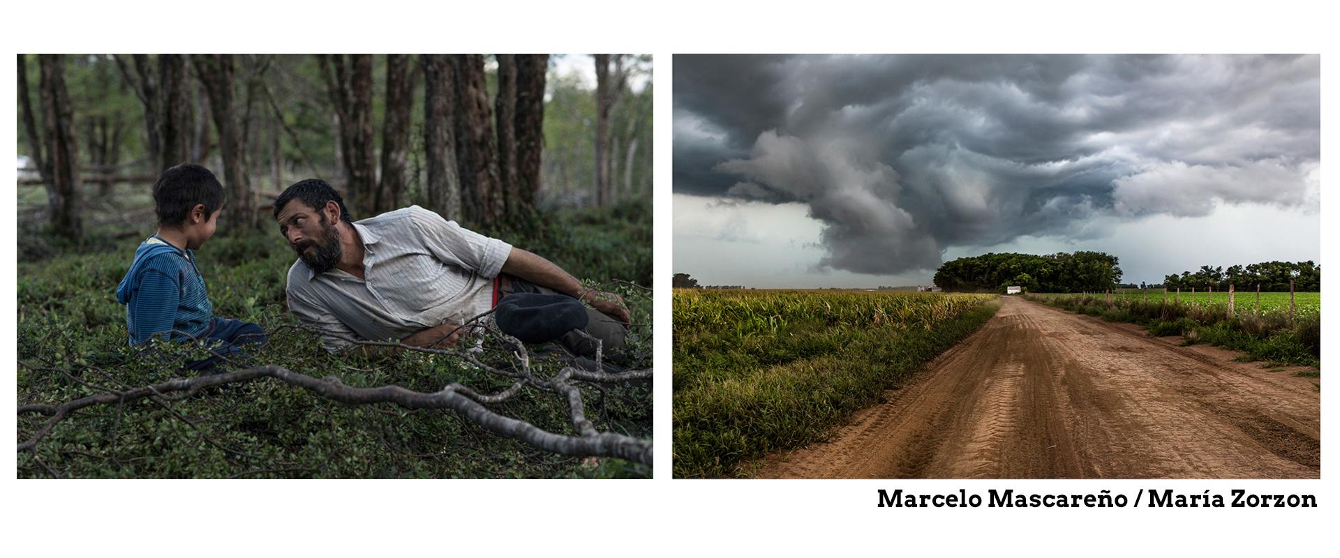 Diálogos Australes / Southern Dialogs