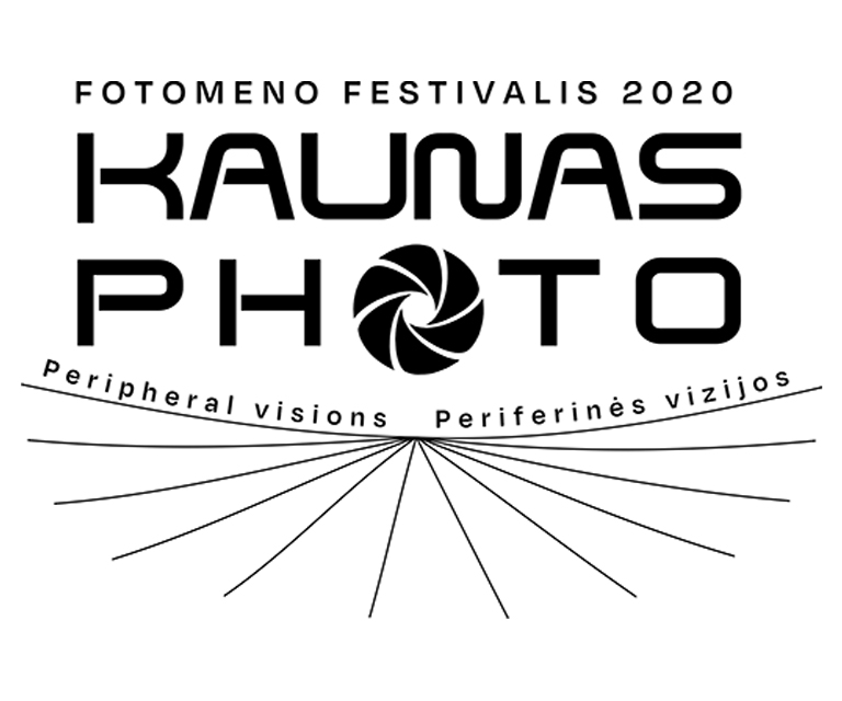 Convocatoria KAUNAS PHOTO