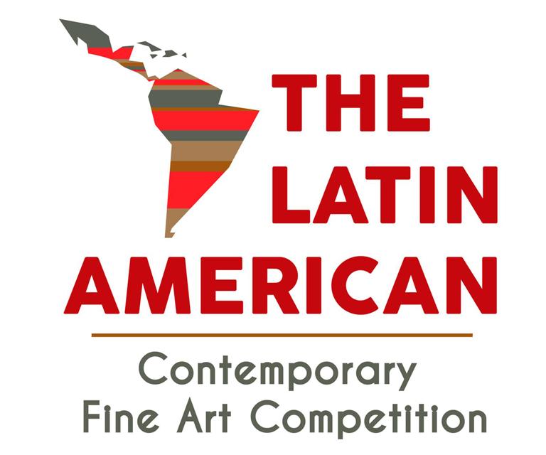 The Latin American