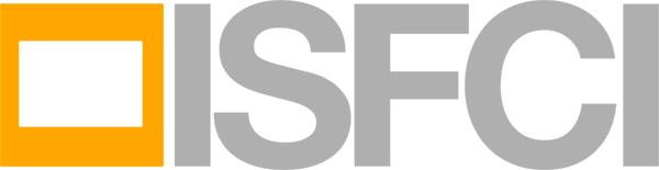 Instituto Superiore di Fotografia e Comunicazione Integrata