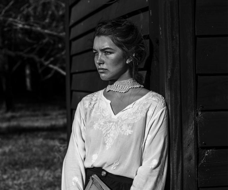 Estefania Colson